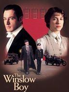 Honneur des Winslow (L')