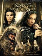 Le Sang des vikings