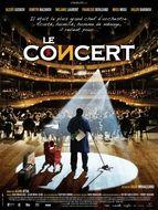 Concert (Le)