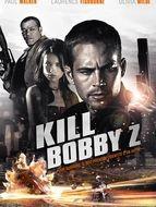 Lill Bobby Z