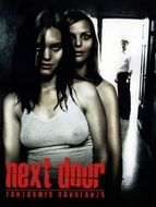 Next door - Fantasmes sanglants