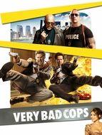 Very Bad Cops