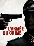 Armée du crime (L')