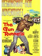 Gun Runners (The)