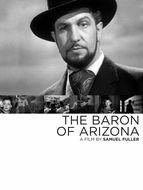 Baron de l'Arizona (Le)