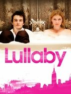 Lullaby