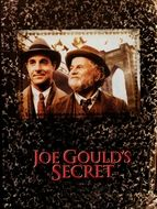 Secret de Joe Gould (Le)