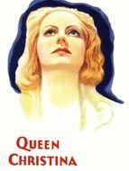 Reine Christine (La)