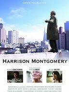 Harrison, Montgomery