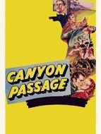 Passage du canyon (Le)