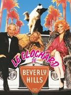 Le Clochard de Beverly Hills