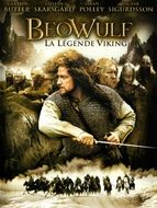 Beowulf - La légende viking