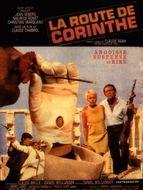 Route de Corinthe (La)