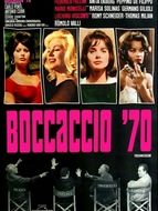 Boccace '70
