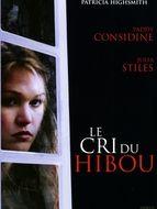 Cri du hibou (Le)
