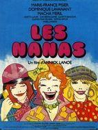 Nanas (Les)