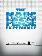 Marc Pease experience (The)