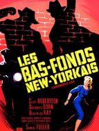 Bas-fonds new-yorkais (Les)