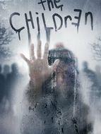Children (The)