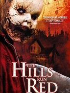 Hills run red (The)