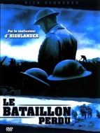 Bataillon perdu (Le)