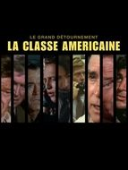 La Classe américaine (Le grand détournement)