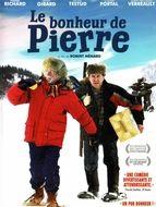Bonheur de Pierre (Le)