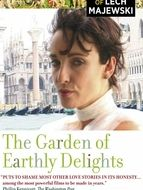 Le Jardin des délices