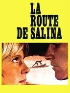 Route de Salina (La)