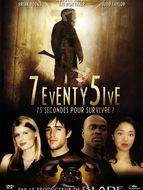 7eventy 5ive / 75 secondes pour survivre