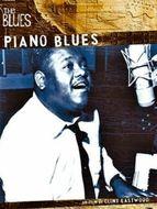 The Blues - Piano Blues