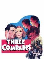 Trois Camarades