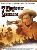 Sept Winchester pour un massacre