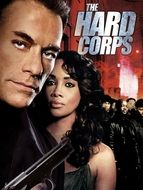 Hard corps (The)