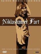 Le Voyage à Niklashausen