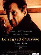 Regard d'Ulysse (Le)