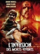 Invasion des morts-vivants (L')