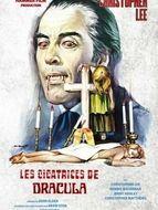 Cicatrices de Dracula (Les)