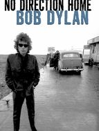 No Direction Home : Bob Dylan