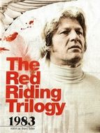 Red riding trilogy - 1983 (The)