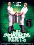 Le Bouc
