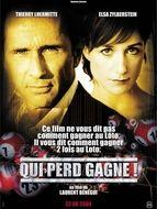 Qui Perd Gagne