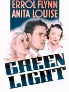 La Lumière verte