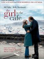 Café (Le)
