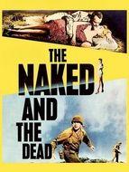 Nus et les morts (Les)