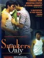 Smokers (The)