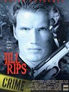 Jill the Killer