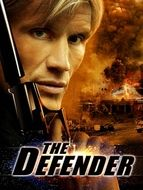 Defender (The)