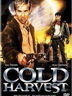 Cold harvest (le virus)