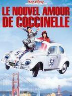 Nouvel amour de Coccinelle (Le)